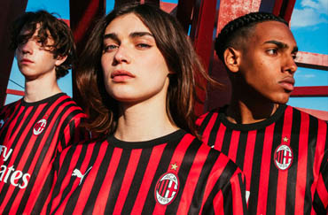 divisa calcio Bayer 04 Leverkusen merchandising